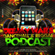 DJ War's Dancehall & Reggae Podcast Episode 2