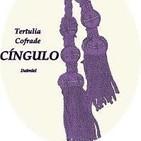 Podcast de TERTULIA COFRADE CINGULO