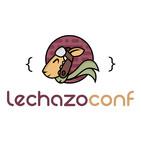 Lechazo Conf 2019