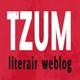 Tzumcast #09: Yves Petry - De geesten