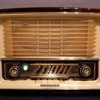 RADIOFRENIA - LA RADIO LOCA