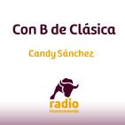 Con B de Clásica 09/08/2020