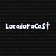 LocadoraCast - Heróis de Ressaca