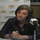 Entrevista a Maria Jesus Lopez Federopticos