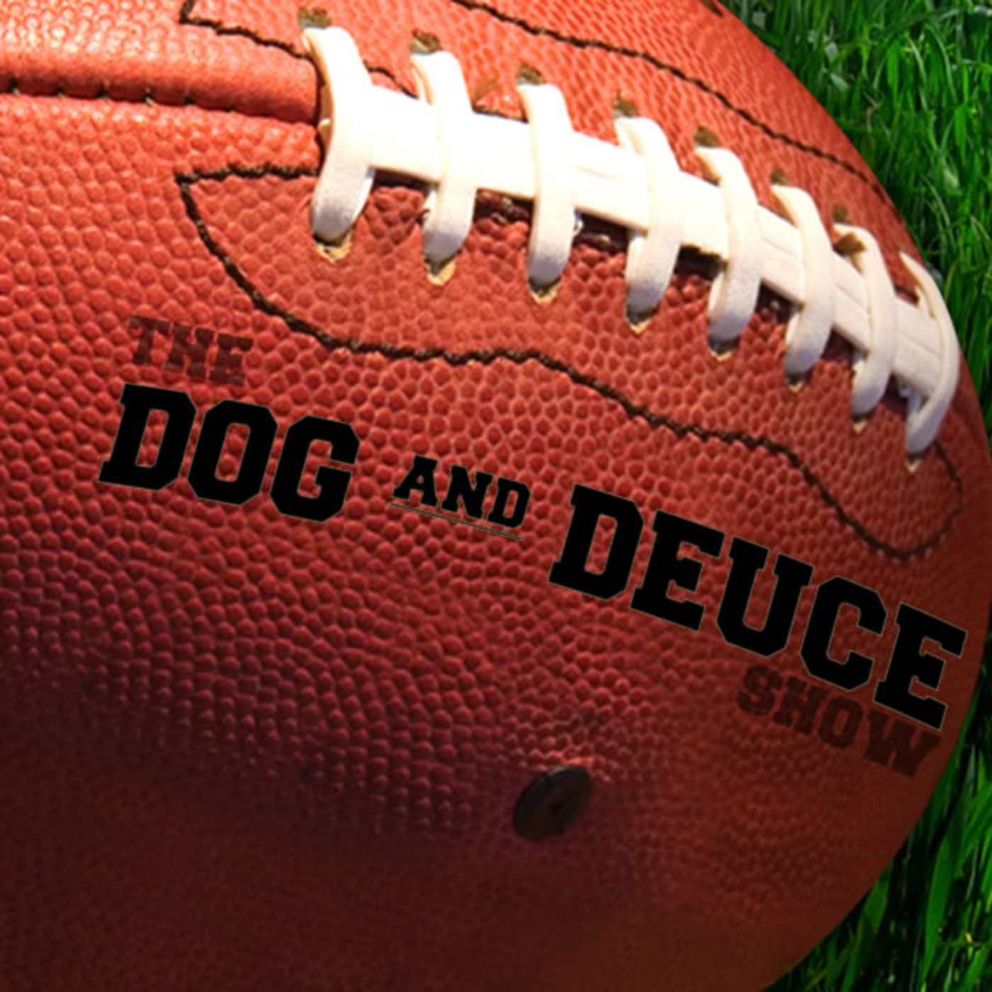 The Finals, Doc Rivers gets fired & COVID hits the NFL – Dog and Deuce #344
