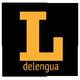 LdeLengua 129 hablando sobre corpus en el aula de ELE