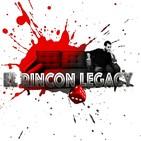 El Semanal de El Rincón Legacy. 2x02 El Essen de Arrakis