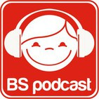BS Podcast