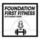 Ep. 94: Training Too Much