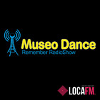 Museo Dance - Remember Radio Show