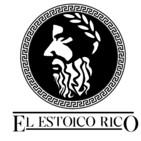 El Estoico Rico