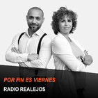 Por Fin es Viernes (11-10-2019)