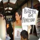 Argentina:Mariposas de Villa París-Violencia de Ge