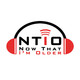 NTIO #219 Family Traditions
