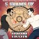 5 Grams of Iron - Episode 12: It Smells Good