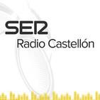 Vicente Montesinos es el presidente del CD Castellón