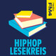 Hip Hop Lesekreis: Megan Thee Stallion, Tyler, The Creator & Bushwick Bill