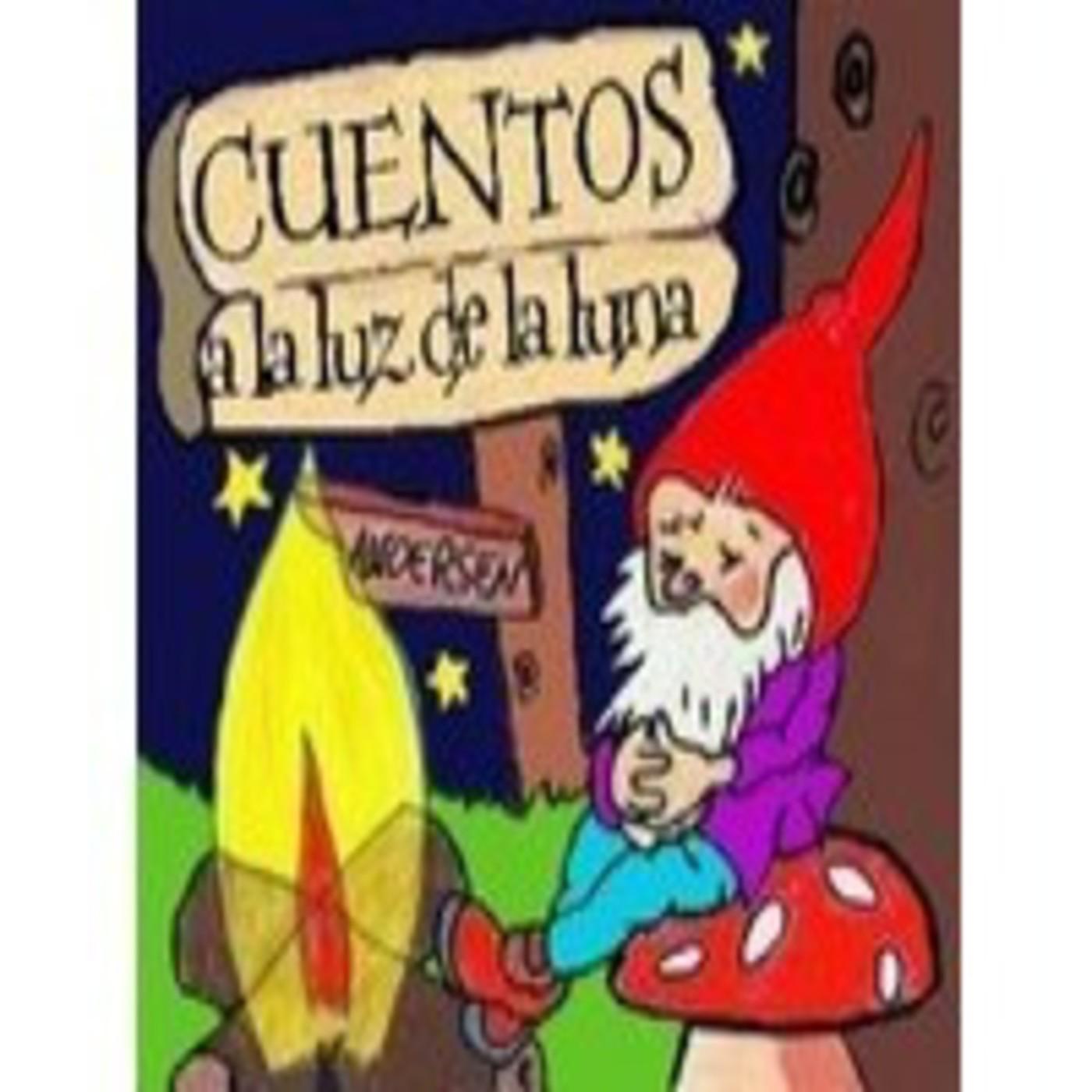 El mago de Oz (6a de12, F.L.Baum) (27:59 min.)