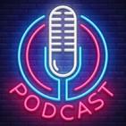 Podcast 072 San Martín de Porres