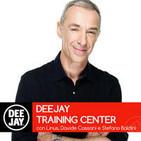 Deejay Training Center