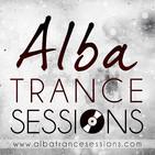 Alba Trance Sessions #282
