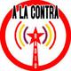 Boletin de Noticias 24 04 2019