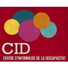Activitats Centre d'Informació de la Discapacitat