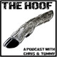 "The Hoof ep. 30 ""F*ck The Cousin Brothers!"" - John Szeluga & Chris Sorrentino of the Super Live Adventure Pod..."