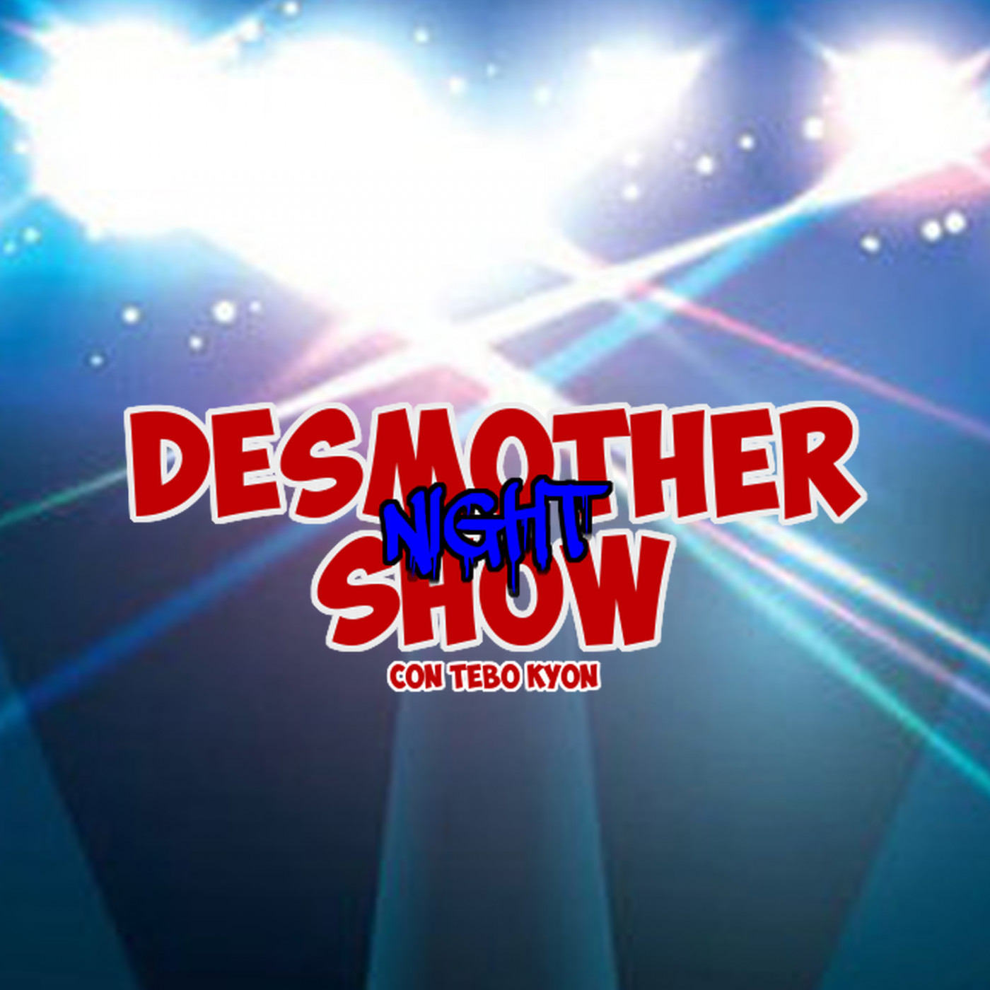 Desmother Show