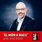 El món a RAC1 Dissabte 2020-08-01 16:00
