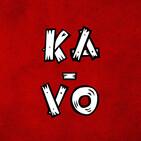 Ka-vo #4 Фу, Богдан! / Часть 3