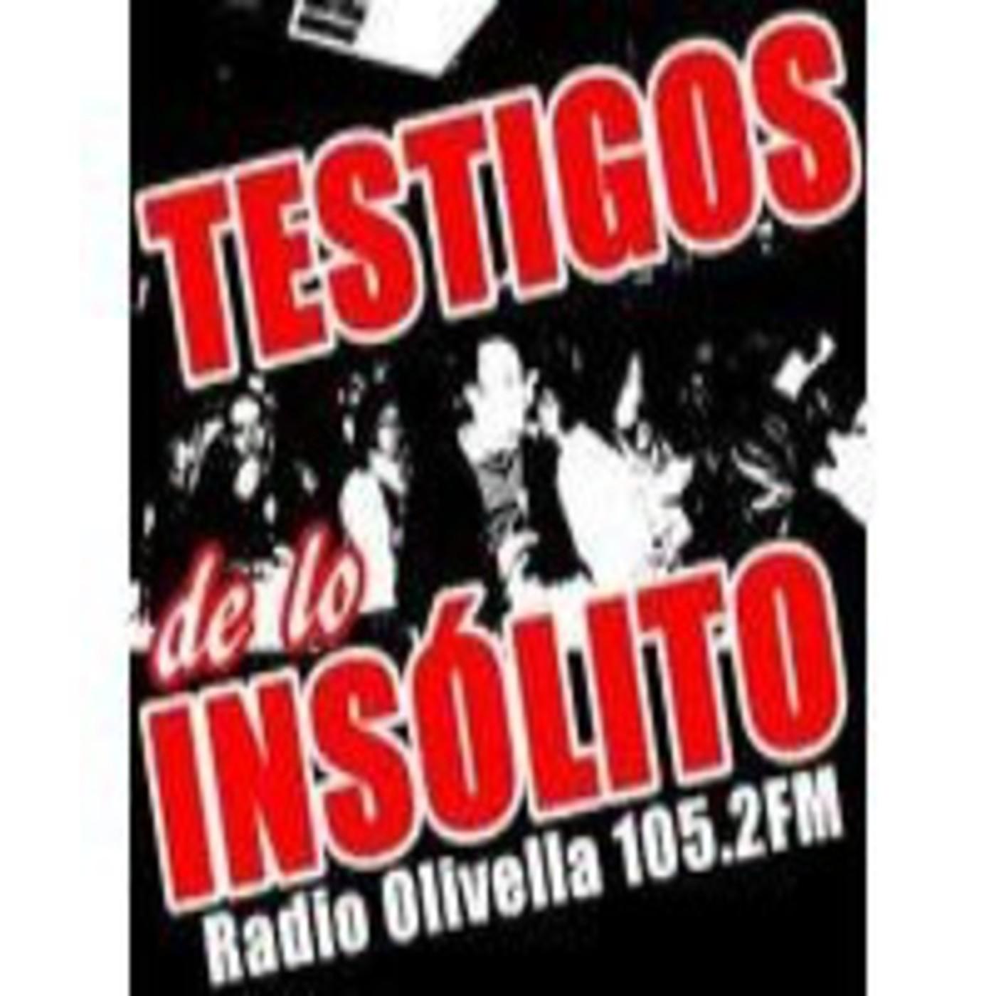 10/12/2011 Especial Piso Maldito de Terrassa