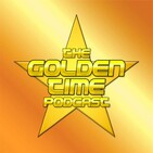 The Golden Time Podcast