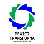 México Transforma