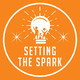 Setting the Spark: Winter Homeschool and Handicraft Inspiration