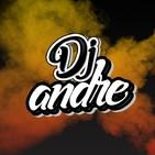 DJ ANDRE Mixes