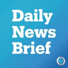 July 22nd, 2019 - Daily News Brief
