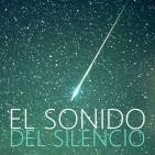 Podcast de EL SONIDO DEL SILENCIO