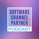 Chris Lamborn: Improving on a Partner-focused Channel Program