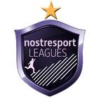 Nostresport Leagues