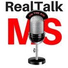 RealTalk MS Episode 28: Pediatric MS With Dr. Emmanuelle Waubant