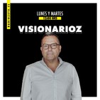 VisionarioZ