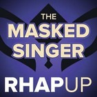 The Masked Singer | Season 3 Episode 16 RHAPup