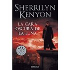 Dark Hunter 16 de Sherrilyn Kenyon