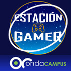 Estación Gamer 1x01- Pequeñas pesadillas, recordando a Lara Croft y remasterizaciones necesarias
