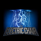 The Electric Chair 013: Danny Isn't Here