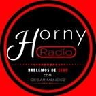 Horny Radio