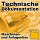 TEKOM #006 Update Rechtliche Entwicklungen in der Technischen Dokumentation