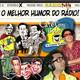 O Melhor Humor do Rádio #75 – Paulo Jalaska IX – Tradução: Eric Clapton