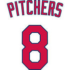 """Pitchers Hit Eighth Podcast – Episode 9.0: """"We can go get hot new free agent Colby Rasmus!"""""""